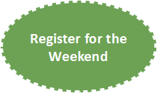 register-for-the-weekend