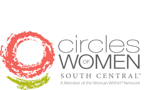Circles of Women South Central