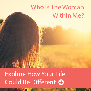 explore the woman within weekend