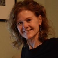 Stephanie Martch